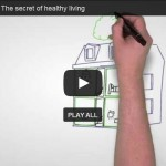 Why ventilate? – The secret of healthy living (video – part 1/4)