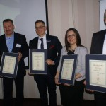 RENSON® Panovista® elected as most innovative product of the year 2015 in Poland