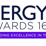 Renson' s Healthbox has been shortlisted for the HVAC&R category of the Energy Awards 2016