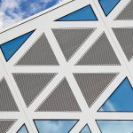 The possibilities with Renson ventilation louvres